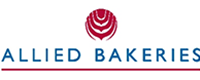 allied bakeries.png