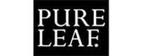 pure-leaf.png