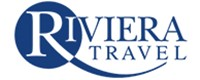riviera travel.jpg