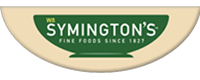 symington's.png